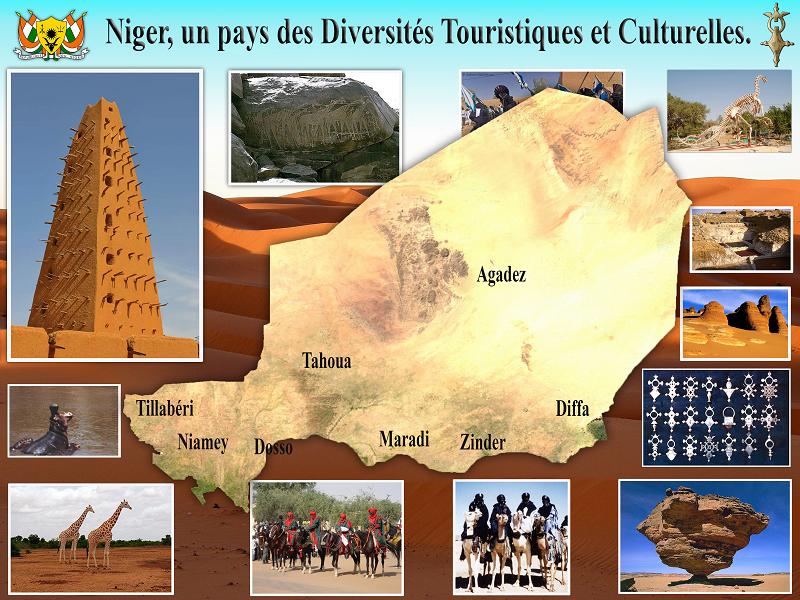 Carte-de-Visite-du-Niger-title (800)