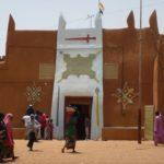 Sultanat de Zinder